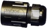 EB-RJF-PLUG-1 (IP67 Ethernet plug; fits over any standard Ethernet cordset)