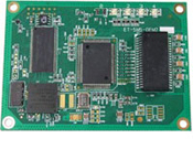 Industrial_Switch_board_level
