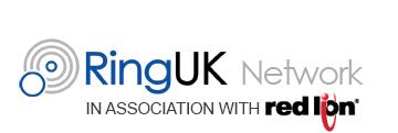 RingUK Network
