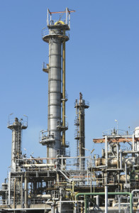 Oil and Gas Automation and Networking Products