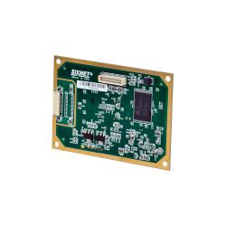 ET-5MS-OEM-2-1 Industrial Ethernet Switch
