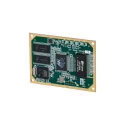 ET-5MS-OEM-2-1B Industrial Ethernet Switch