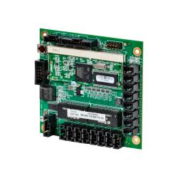 ET-8MS-OEM-1 Industrial Ethernet Switch