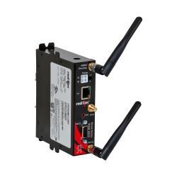 RAM-6900-EU 1 Port Cellular RTU-Europe/Asia (Molex)