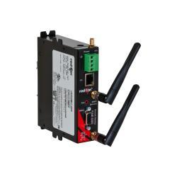 RAM-6901-VZ 1 Port Cellular RTU-Verizon (DC)