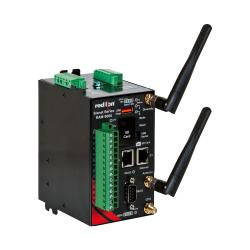 ram-9911-EU RAM® 9000 2 Port Cellular RTU-Europe/Asia (DC)